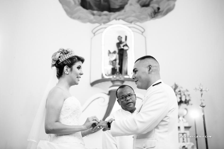 0344_casamento-barbara-e-thomas