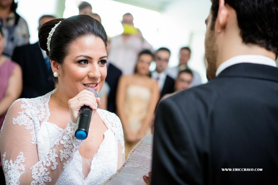 0346_casamento-isadora-e-caue