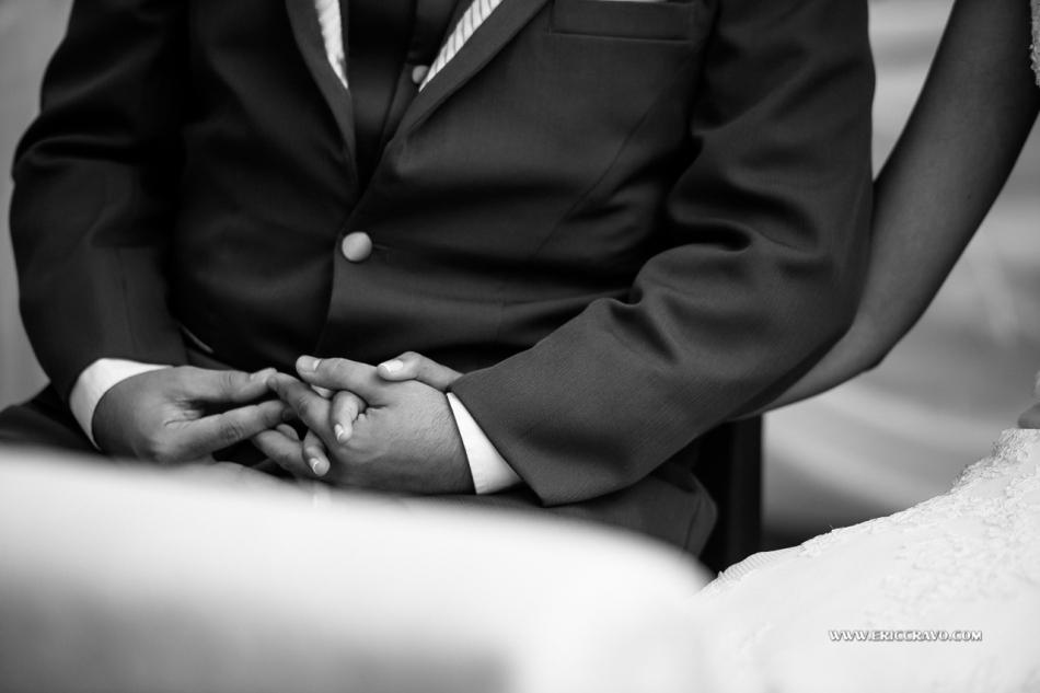 0348_casamento-jessica-e-lucas