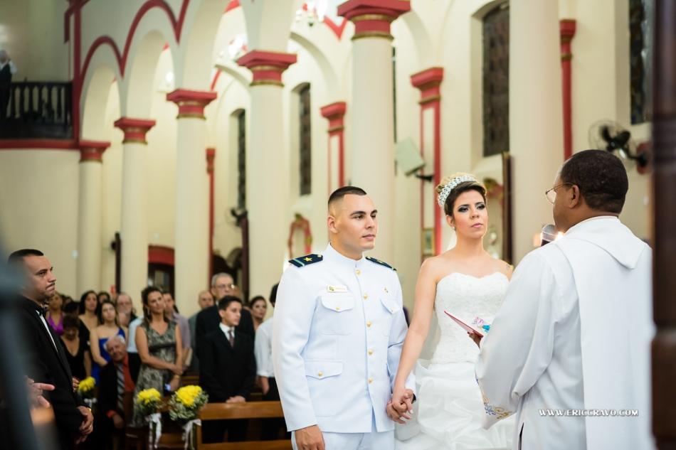0355_casamento-barbara-e-thomas