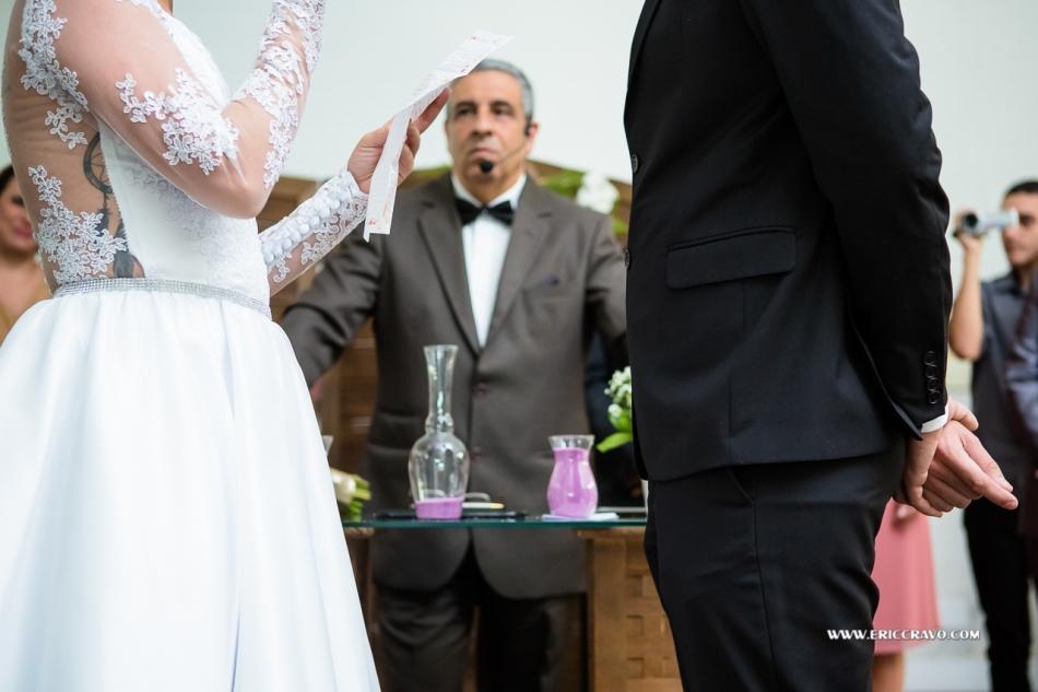 0355_casamento-isadora-e-caue