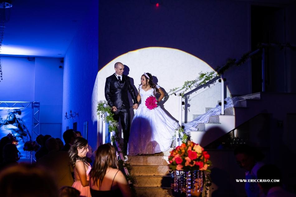 0358_casamento-karin-e-jefferson