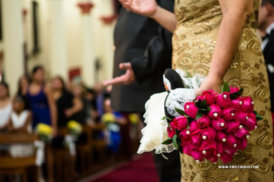 0359_casamento-barbara-e-thomas