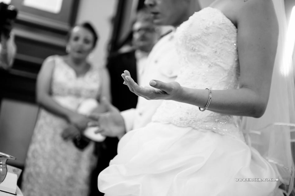 0361_casamento-barbara-e-thomas