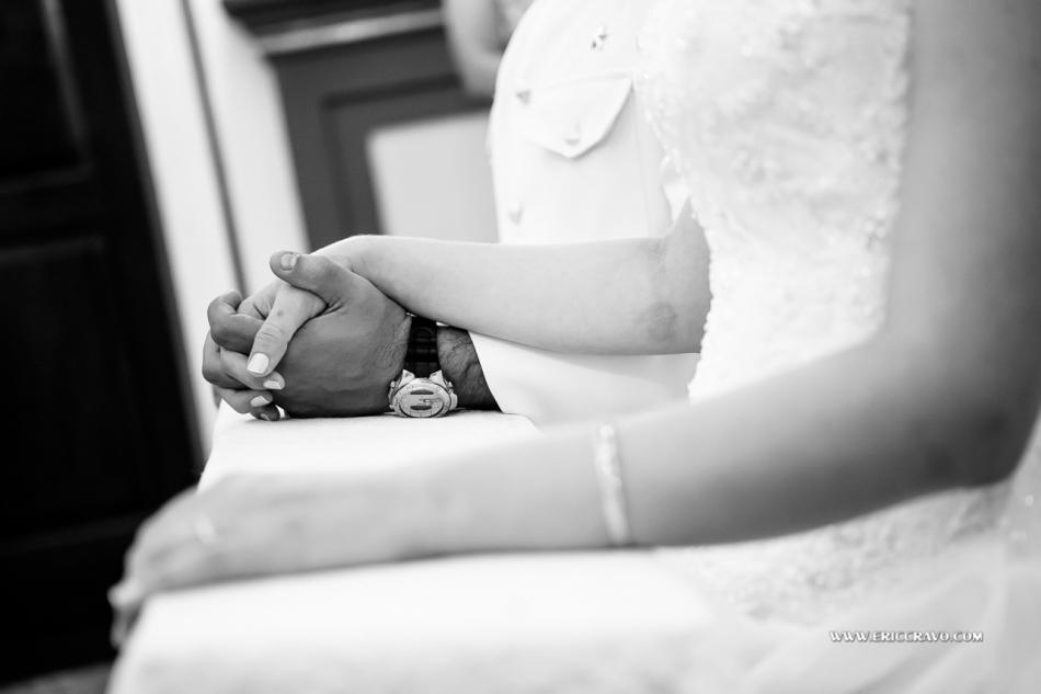 0364_casamento-barbara-e-thomas