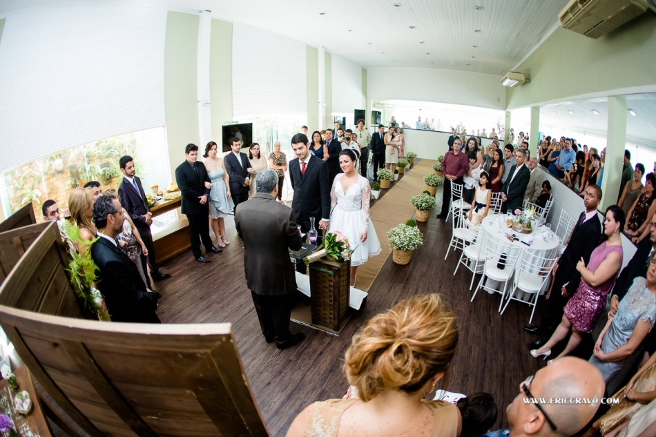 0364_casamento-isadora-e-caue