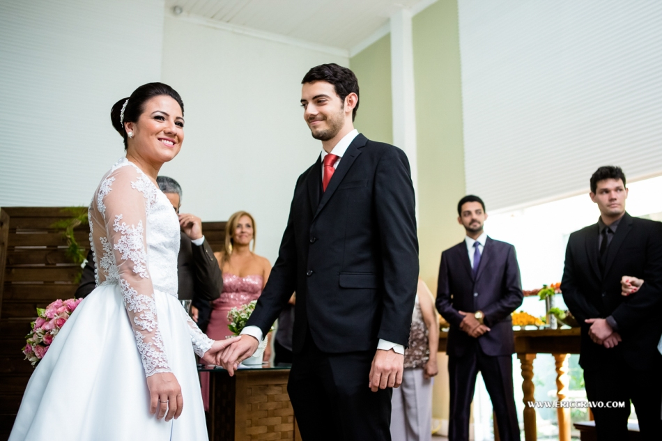 0369_casamento-isadora-e-caue