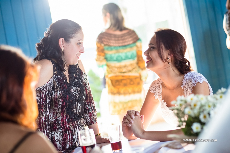 0373_casamento-thaiane-e-renan