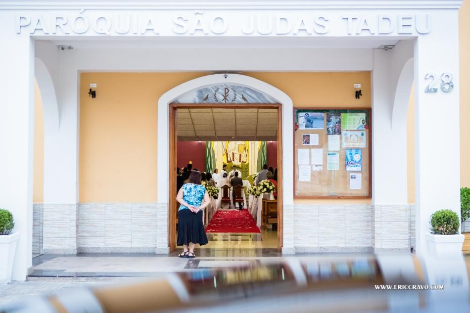 0380_casamento-jessica-e-lucas