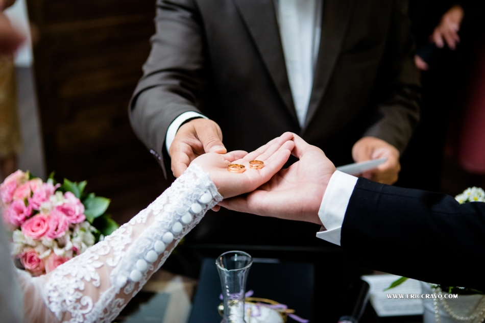 0383_casamento-isadora-e-caue