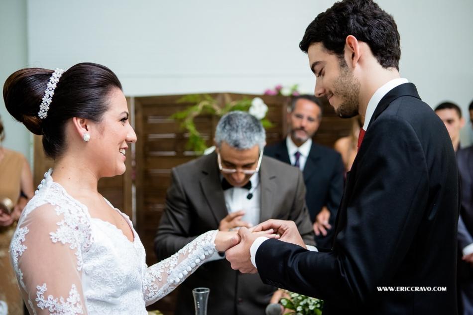 0389_casamento-isadora-e-caue