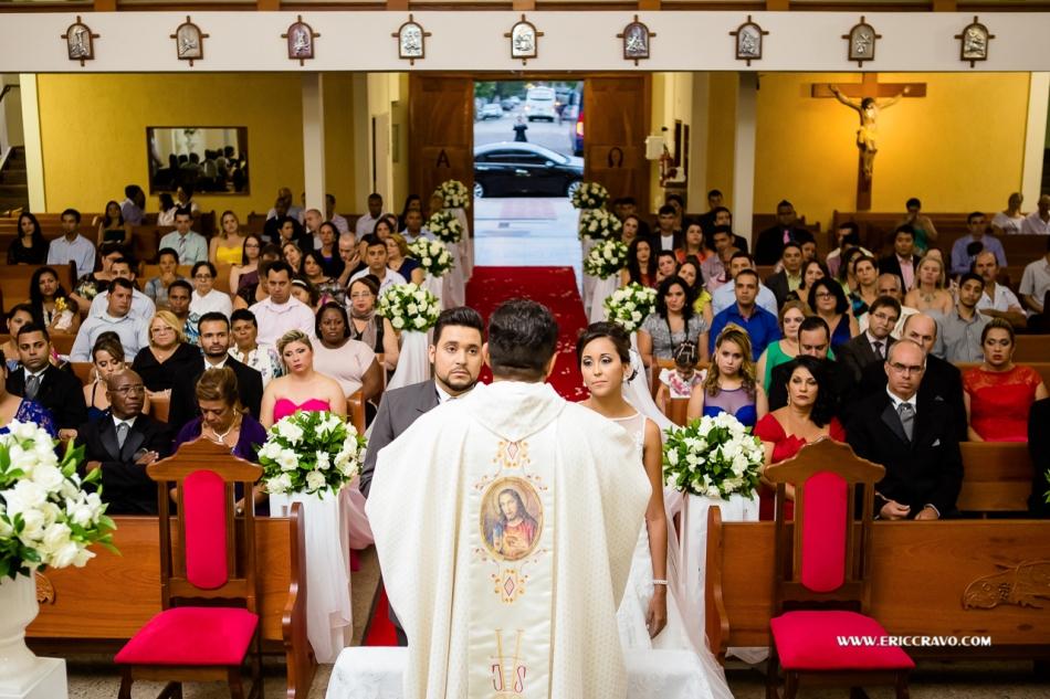 0389_casamento-jessica-e-lucas