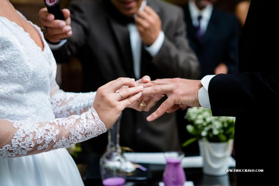 0397_casamento-isadora-e-caue