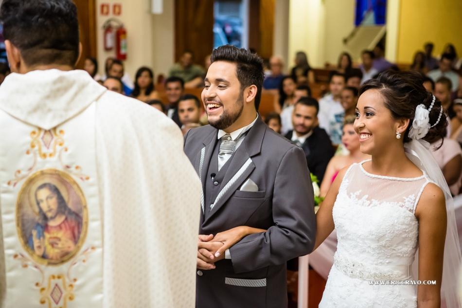 0399_casamento-jessica-e-lucas