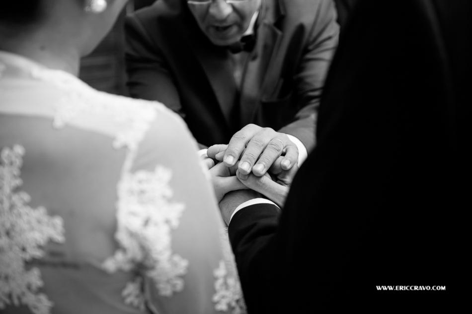 0401_casamento-isadora-e-caue