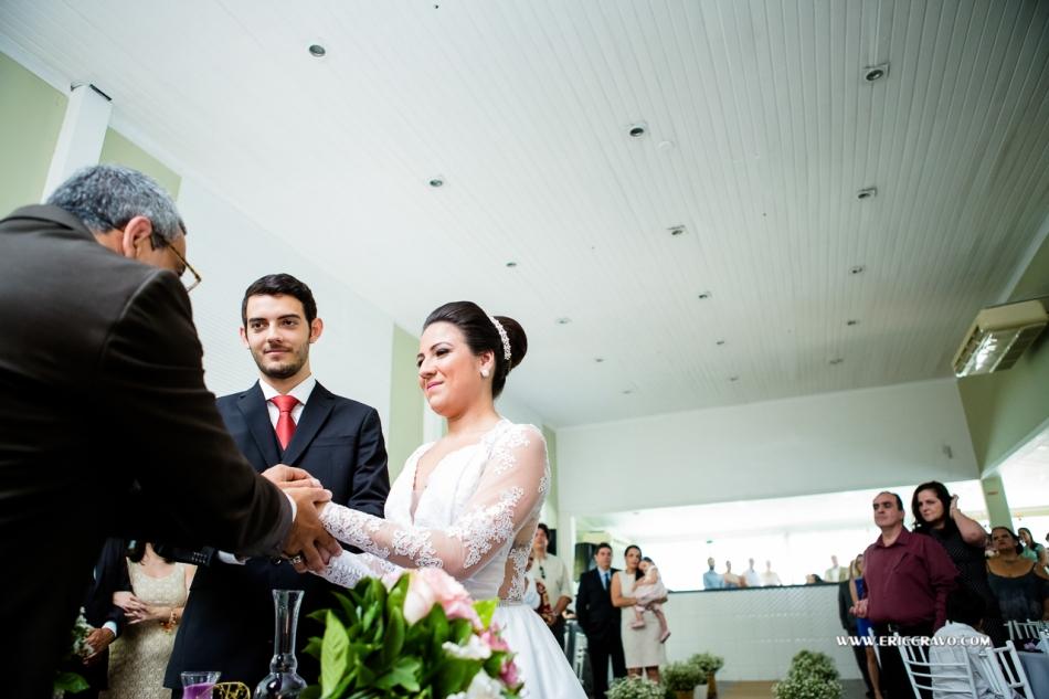 0402_casamento-isadora-e-caue