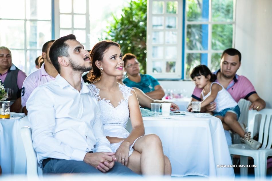 0407_casamento-thaiane-e-renan