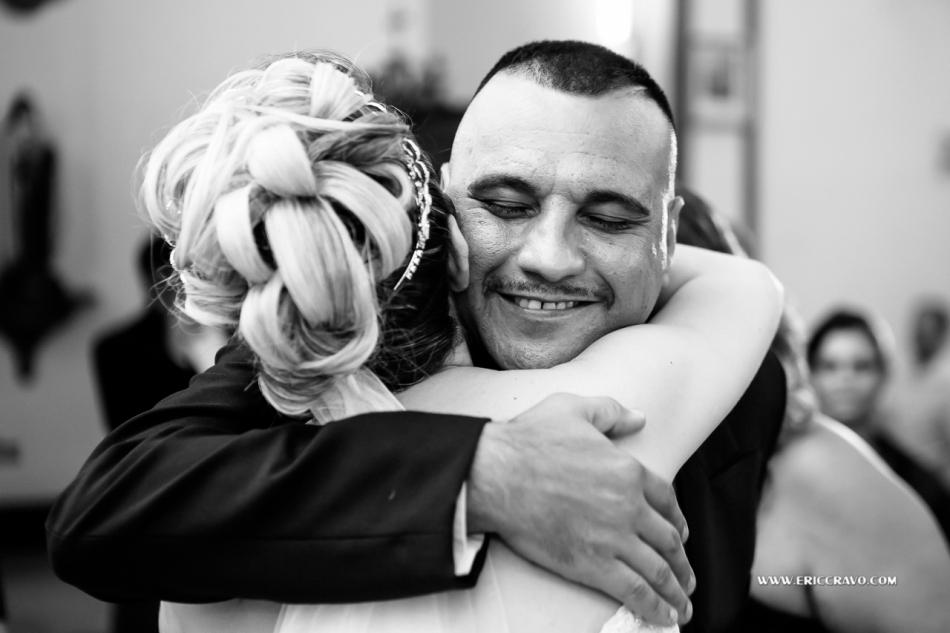 0409_casamento-barbara-e-thomas