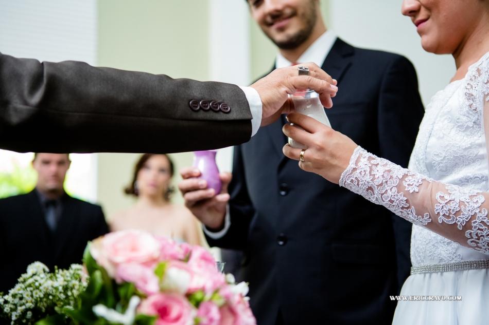 0409_casamento-isadora-e-caue