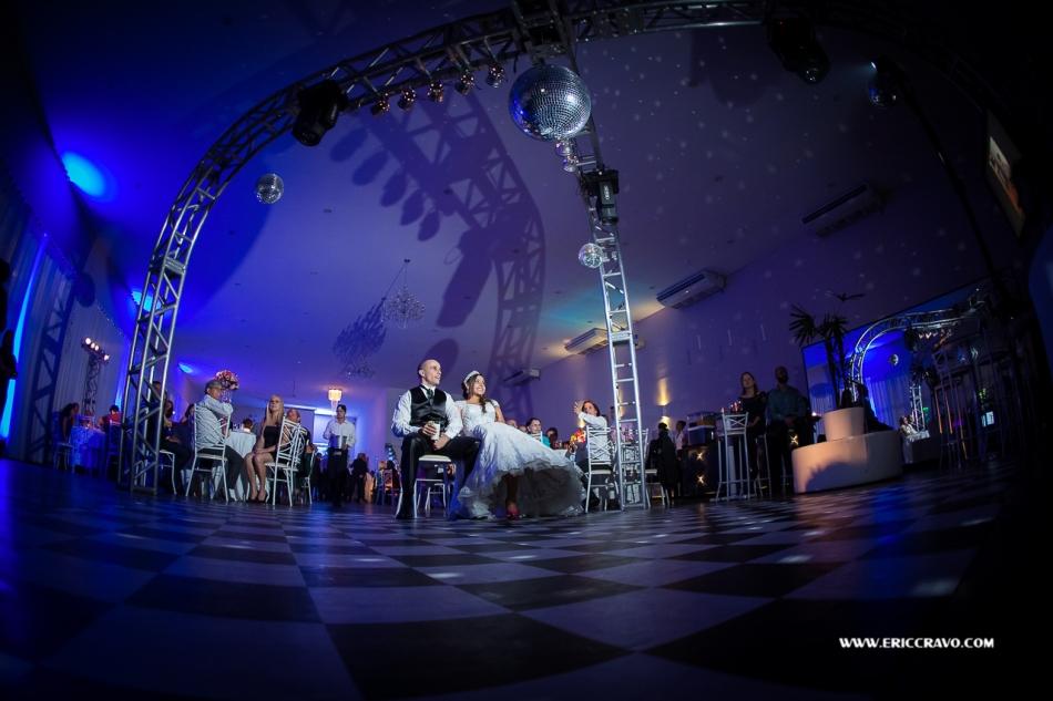 0410_casamento-karin-e-jefferson