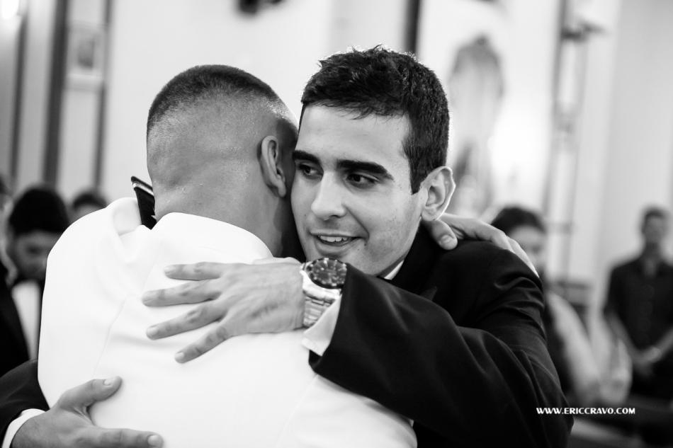 0411_casamento-barbara-e-thomas