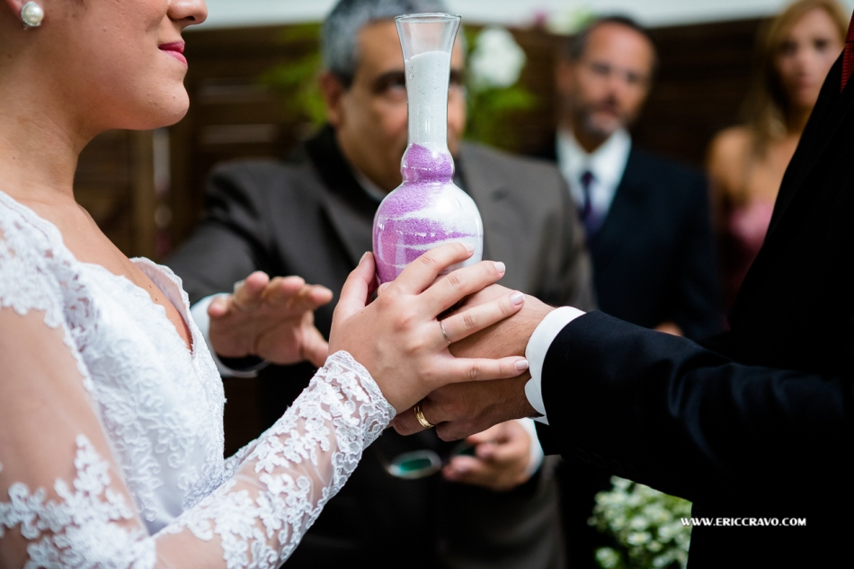 0419_casamento-isadora-e-caue