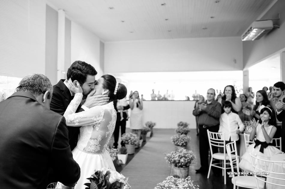 0437_casamento-isadora-e-caue