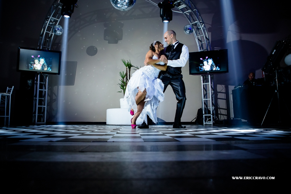 0437_casamento-karin-e-jefferson
