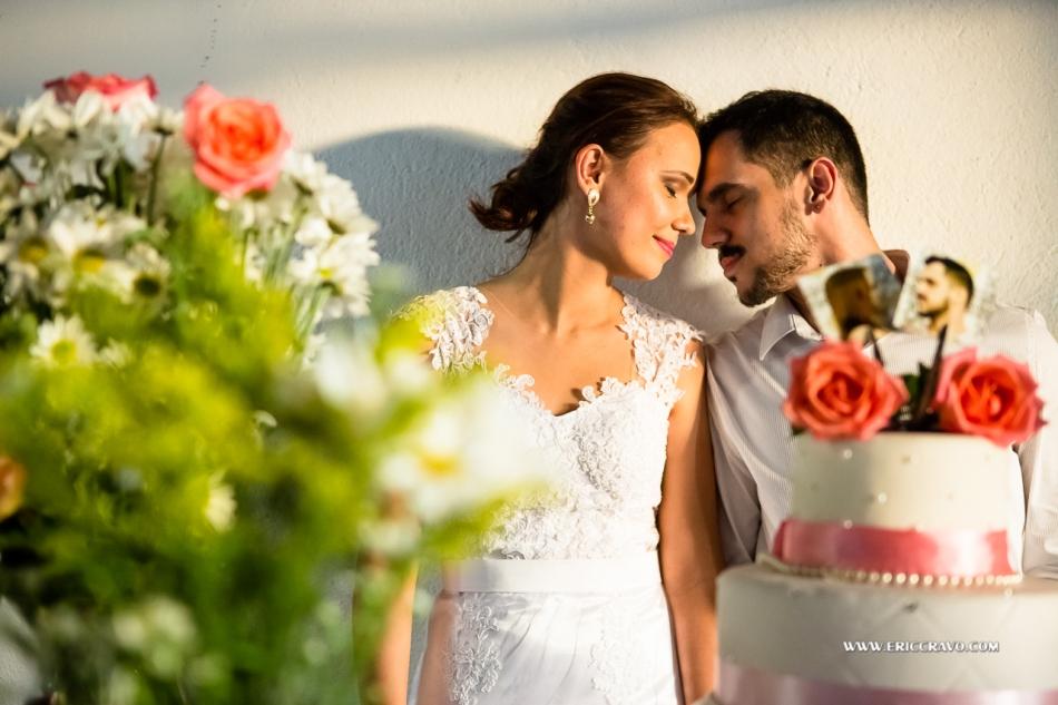 0443_casamento-thaiane-e-renan