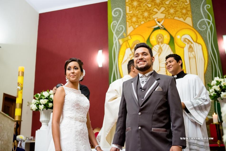 0446_casamento-jessica-e-lucas