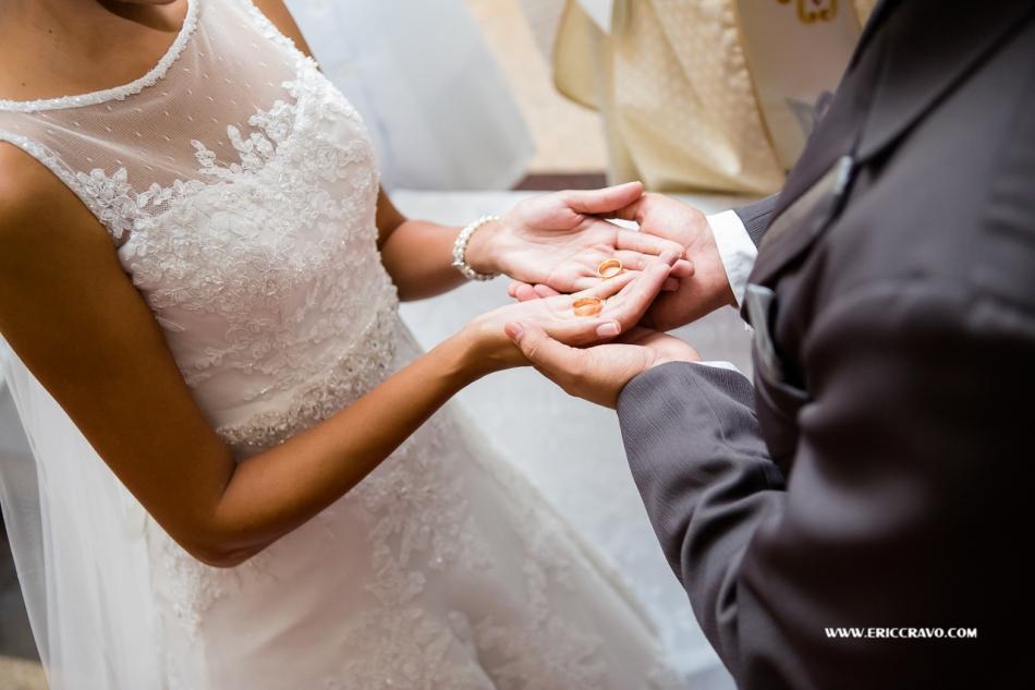 0462_casamento-jessica-e-lucas