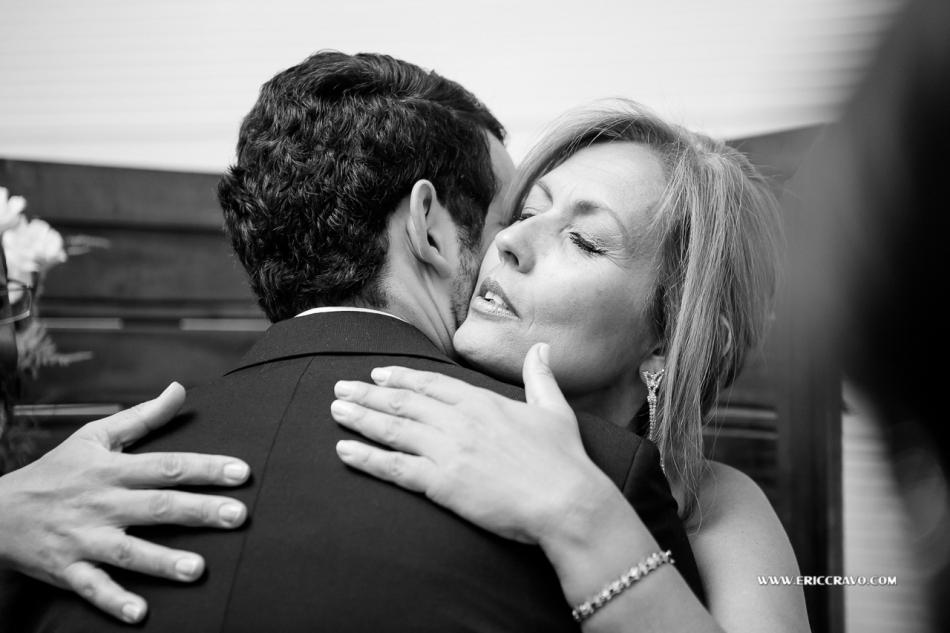 0467_casamento-isadora-e-caue