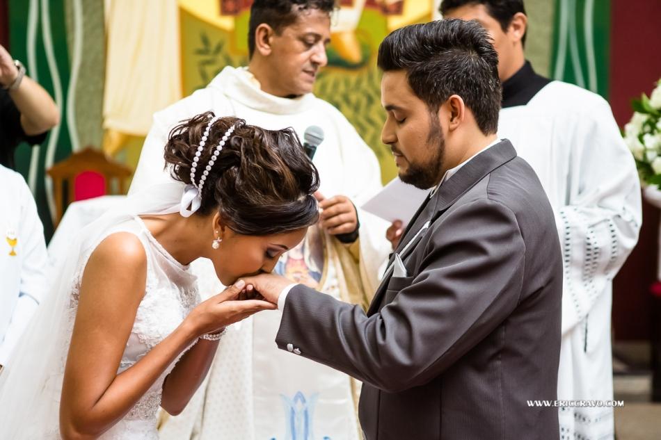 0478_casamento-jessica-e-lucas
