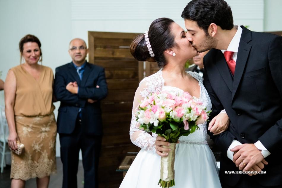0494_casamento-isadora-e-caue