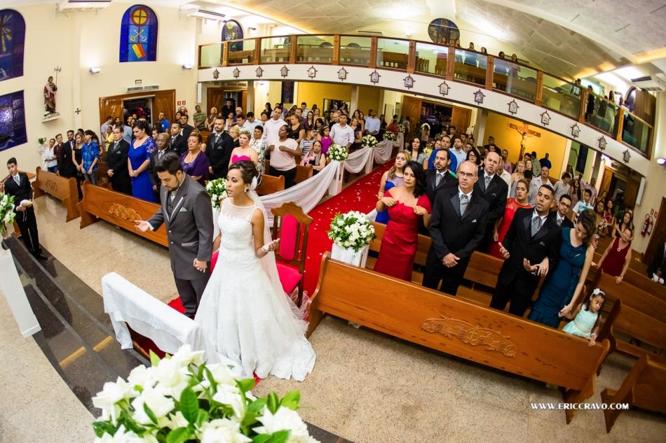0496_casamento-jessica-e-lucas