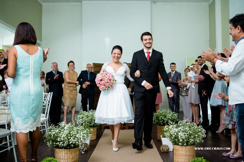 0497_casamento-isadora-e-caue