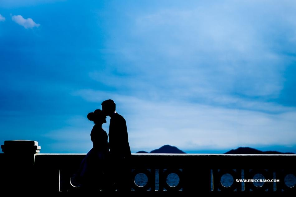 0505_casamento-isadora-e-caue-2