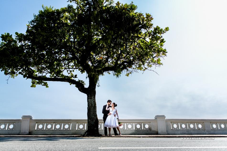 0516_casamento-isadora-e-caue