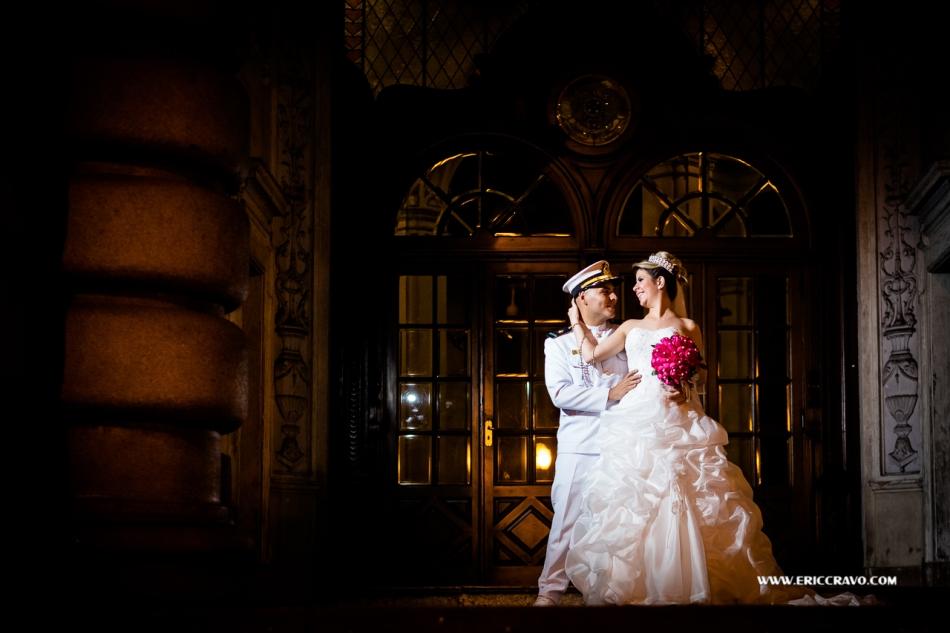 0518_casamento-barbara-e-thomas