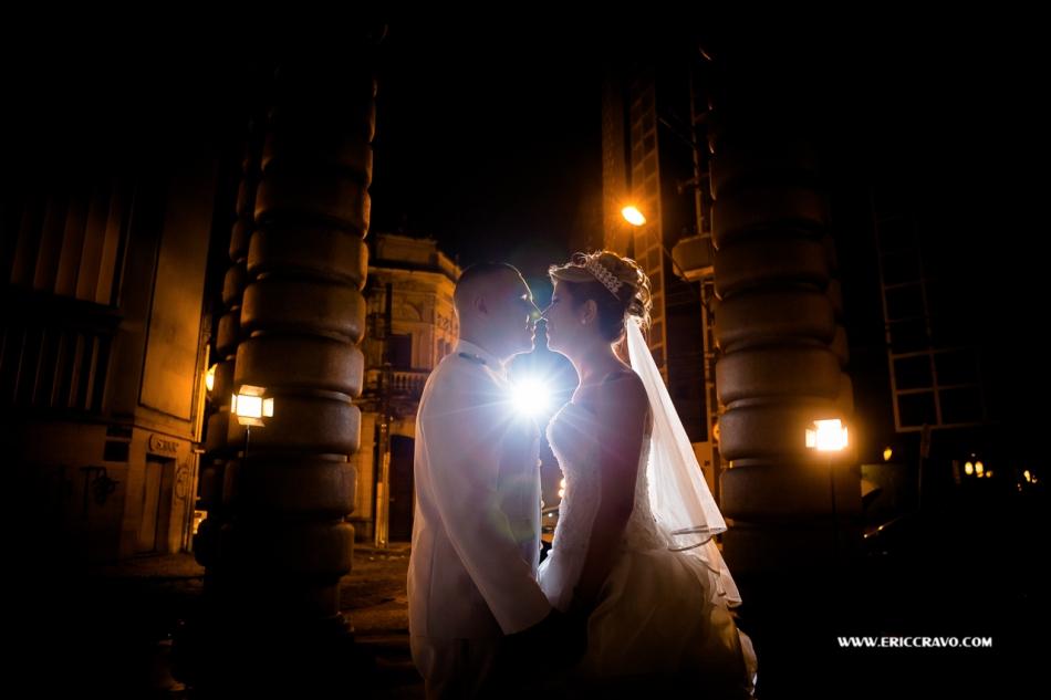 0523_casamento-barbara-e-thomas