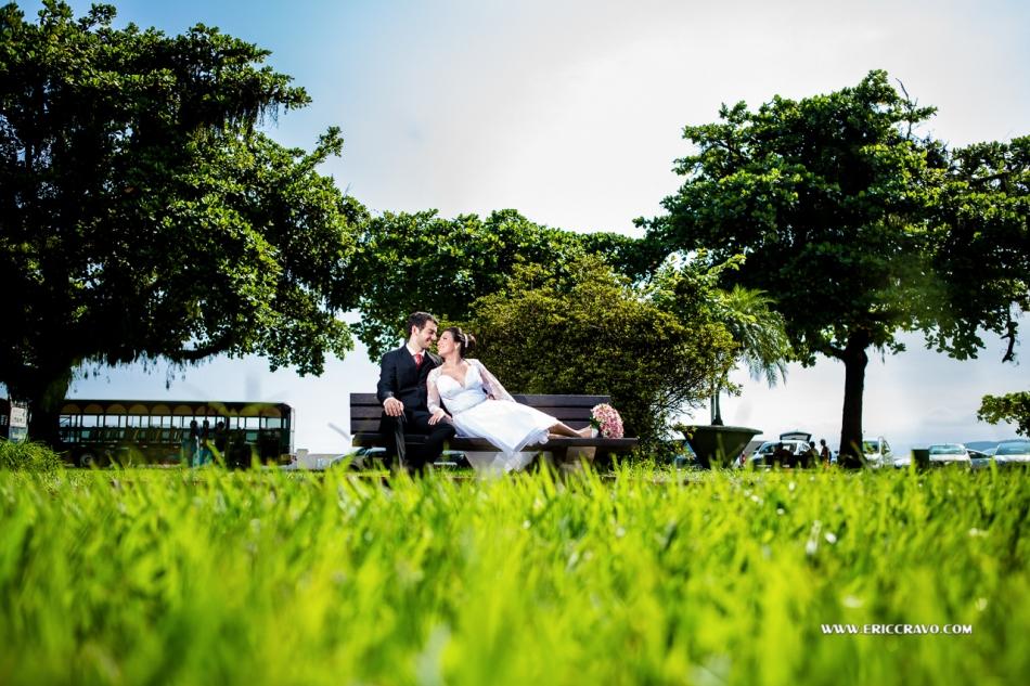 0523_casamento-isadora-e-caue