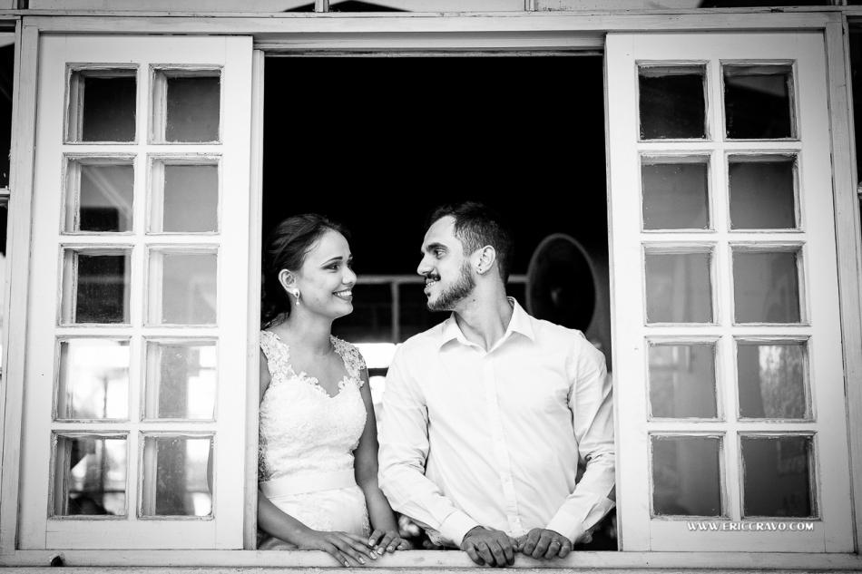 0525_casamento-thaiane-e-renan
