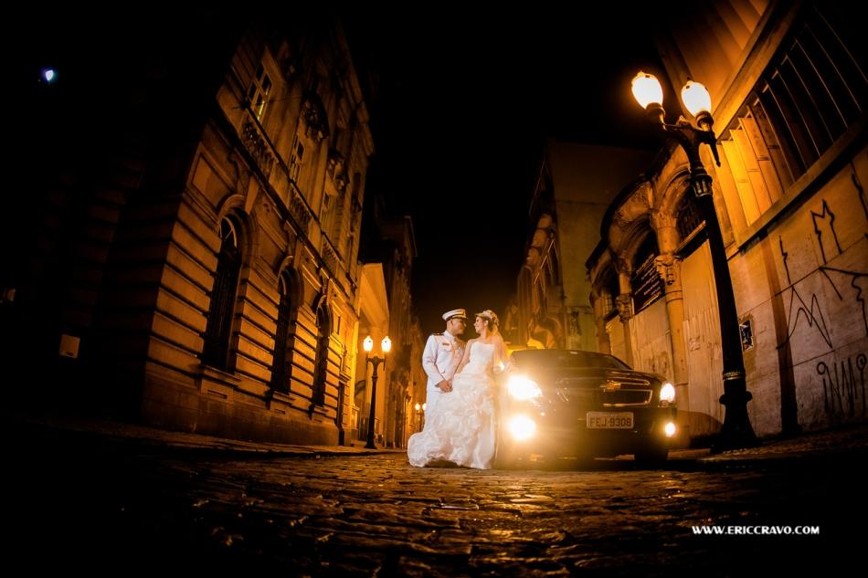 0526_casamento-barbara-e-thomas