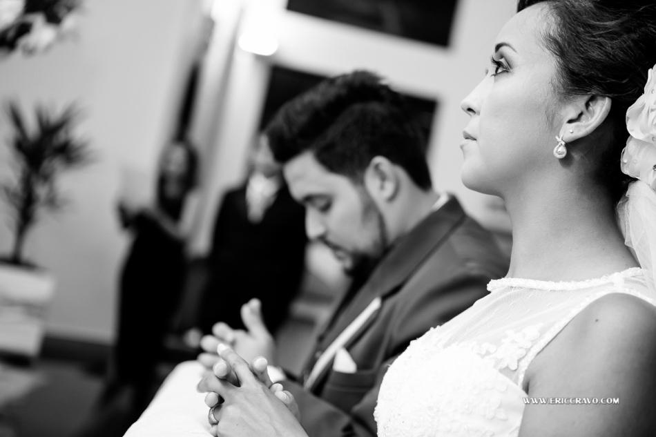 0529_casamento-jessica-e-lucas