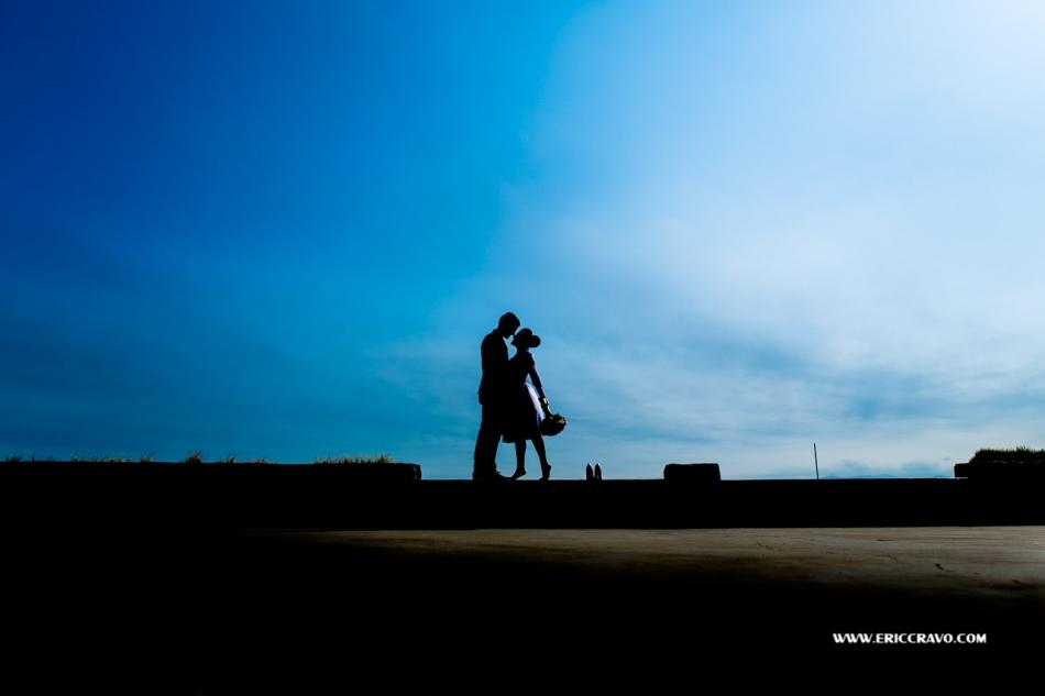 0535_casamento-isadora-e-caue