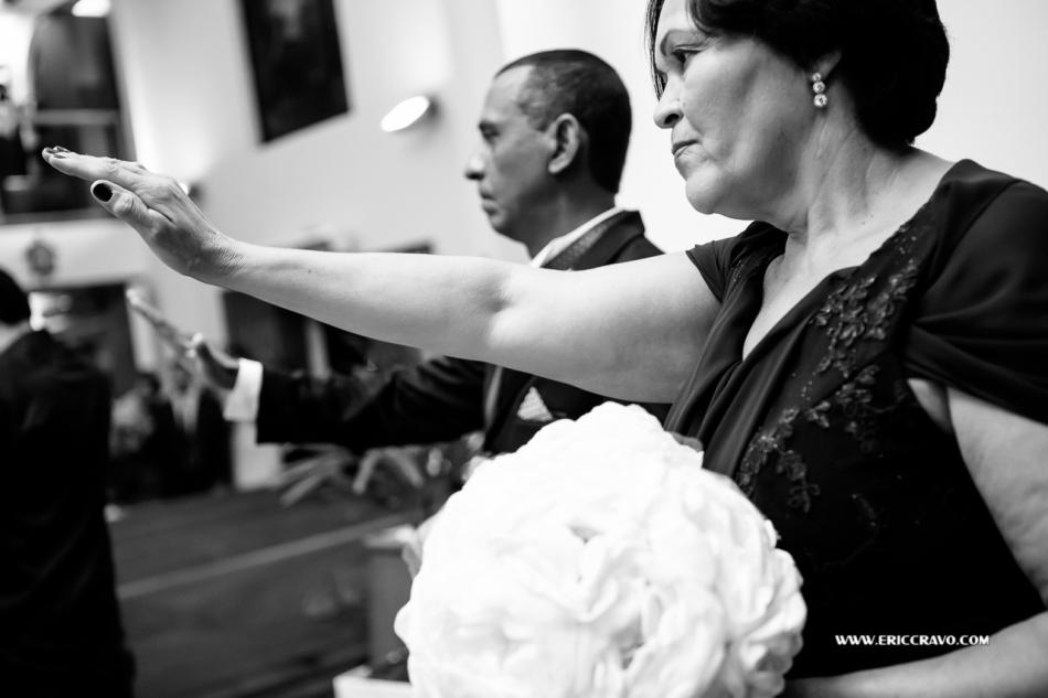 0536_casamento-jessica-e-lucas