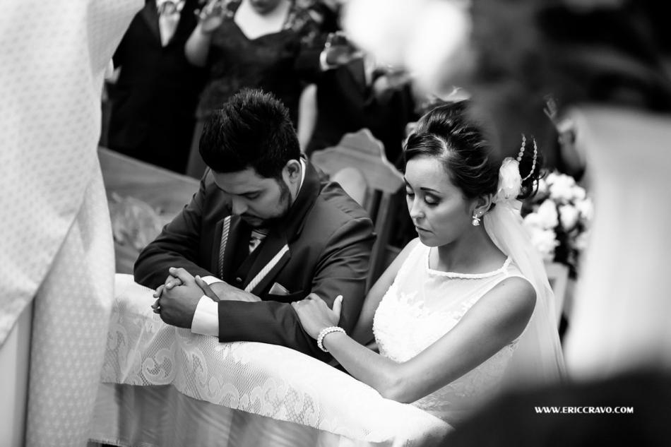 0540_casamento-jessica-e-lucas