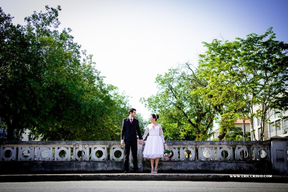 0542_casamento-isadora-e-caue