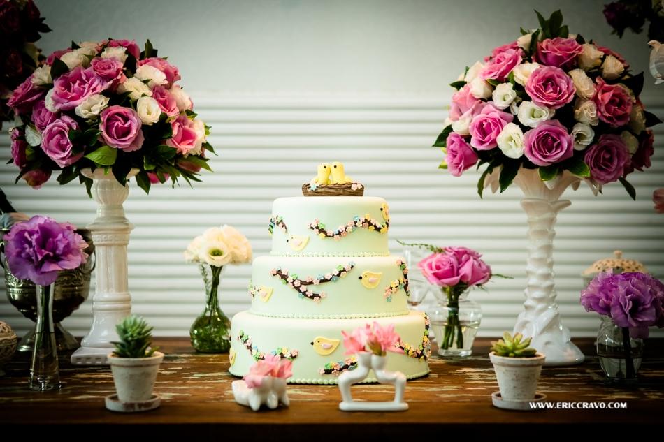 0556_casamento-isadora-e-caue