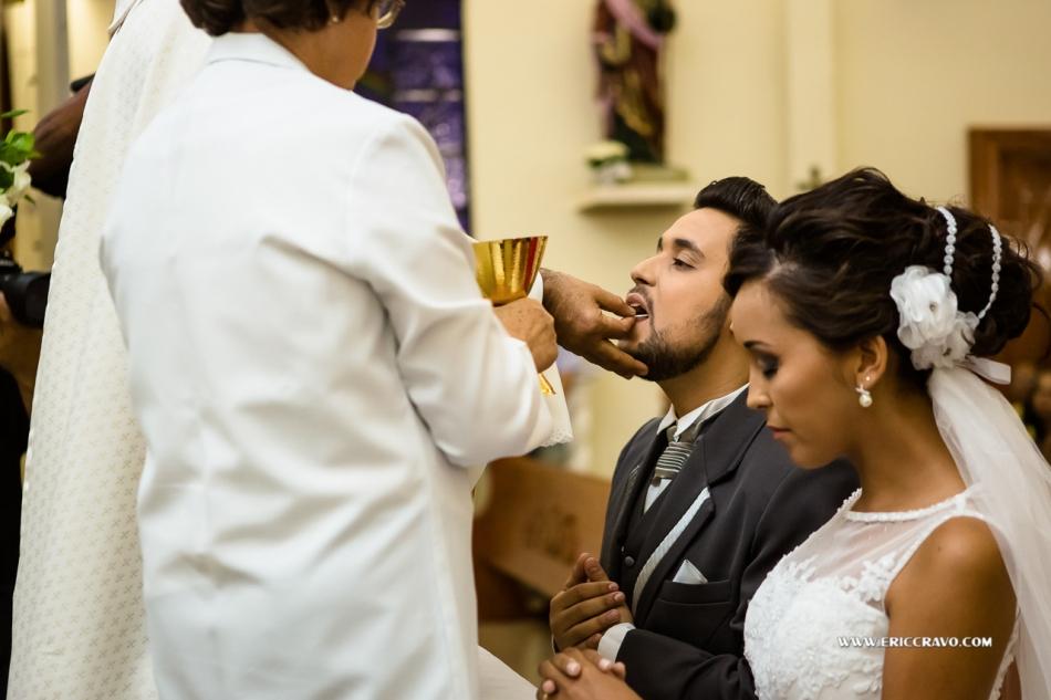 0559_casamento-jessica-e-lucas
